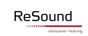 ReSound_Logo_schwarz_rot