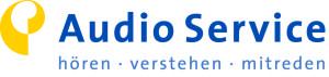 audioservice_logo_4_c_300_dpi_dt
