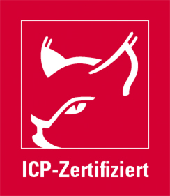 icp_zertifikat